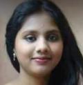 Pooja singhvi - Ca small business