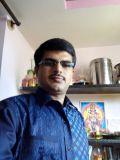 Anith RG - Tutors science