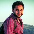 Siddhant Manjrekar - Pre wedding shoot photographers