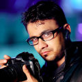 Vk Panchal - Baby photographers