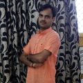 DP Singh Rathore - Class vitoviii