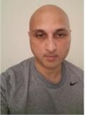 Ravi - Tutors mathematics