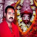 Shree Goutam - Astrologer