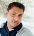 Suman Das - Yoga at home