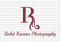 Rohit Kumar - Personal party photographers