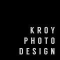 Krishanu Roy - Wedding photographers