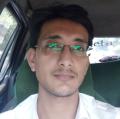 Sohail Khan - Cctv dealers