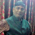 Hari Om Sharma - Yoga at home
