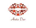 Anita Das - Party makeup artist