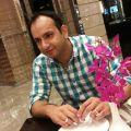 Gaurav - Vastu consultant
