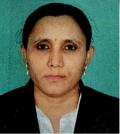 Kamala B. Rathod - Lawyers