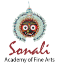 Sonali Acharjee - Bollywood dance classes