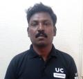 Yesuraj k - Electricians
