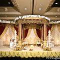 Tanaji Murde - Wedding planner