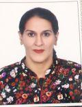 Amarjeet Kaur - Insurance agent