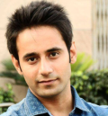 Arpit Tyagi - Wedding choreographer
