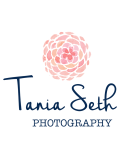 Tania Seth - Wedding photographers