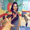 Sonal Gupta - Tutors science