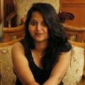 Ruchita Raviraj Wade - Interior designers