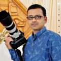 G.S.PRASAD - Personal party photographers