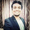 Aashish Kumar - Graphics logo designers