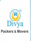 Divya Packers and Movers - Packer mover local