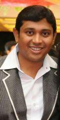 Mithun S. K. - Property lawyer