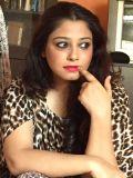 Mehtab Shaikh - Party makeup artist