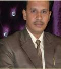 Abdul Kareem - Lawyers