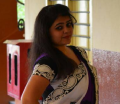 Karishma Khoja - Bridal mehendi artist