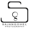 Sajan Gohel - Maternity photographers