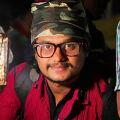 Rangu Samarpan - Wedding photographers
