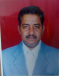 Venugopal Rao Pasnooru - Lawyers