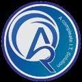 ARINFOWAY - Web designer
