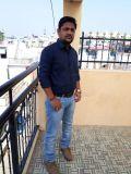 Asit Kumar Mahapatra - Web designer
