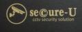 Maninder Singh - Cctv dealers