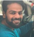 Arun Kumar - Fitness trainer at home