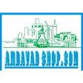 Bhavesh B. Patel - Cctv dealers
