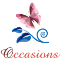 Occasions - Birthday party planners