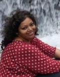 Priyanka Pandit  - Property lawyer