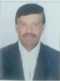 K B Sadha Shivappa - Lawyers