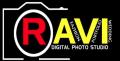 Ravindra Patil - Wedding photographers