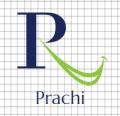 Prachi Kapoor - German classes