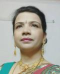 Simmi Sharma - Wedding makeup artists
