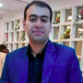 Yatin Kapoor - Birthday party caterers