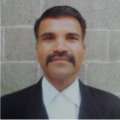 Santosh Sampatrao Tapkir  - Lawyers