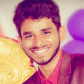 Pavan Kumar Reddy Dappina - Company registration