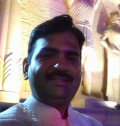CA Shyam Porwal - Ca small business