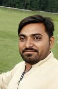 Rakesh Patel - Ca small business