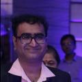 Kamal agarwal - Ca small business